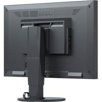 "Eizo FlexScan EV2736WFS3-BK 27"" IPS LED monitor fekete"