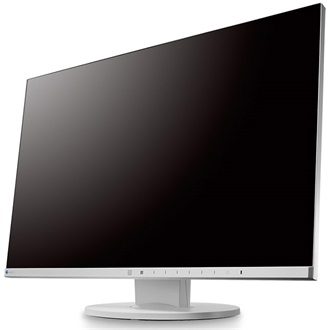 "Eizo FlexScan EcoView EV2450-GY 23.8"" IPS LED monitor szürke"
