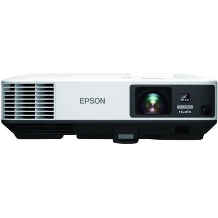 Epson EB-2255U 3LCD projektor