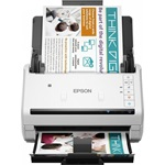 Epson WorkForce DS-530 lapbehúzós szkenner