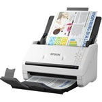 Epson WorkForce DS-570W lapbehúzós szkenner