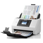 Epson WorkForce DS-780N lapbehúzós szkenner