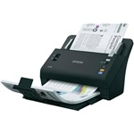 Epson WorkForce DS-860 lapbehúzós szkenner