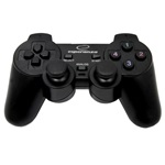 Esperanza Corsair USB gamepad