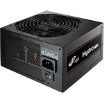 FSP Hydro PRO ATX gaming tápegység 500W 80+ Bronze BOX