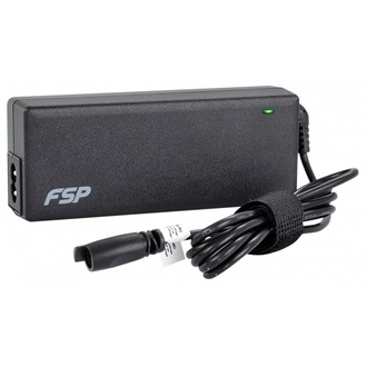 FSP NB V3 90 univerzális notebook adapter 90W