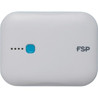 FSP Runner 5V 7800mAh powerbank