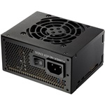 FSP SFX PRO SFX desktop tápegység 450W 80+ Bronze BOX