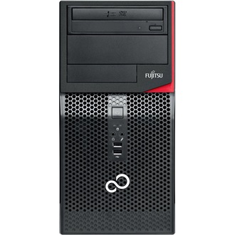 Fujitsu ESPRIMO P556/E85+ Core i5-6400 Intel® HD Graphics  4GB DDR4-2133 DVD SuperMulti SATA HDD SATA III 1000GB 7.2k Co