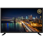 "GABA GLV-3205 32"" LED TV"