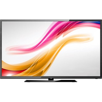 "GABA GLV-4002 40"" LED TV"