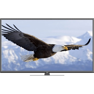 "GABA GLV-5500 55"" LED TV"
