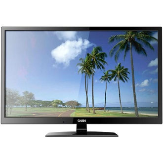 "GABA GLV-3202 32"" LED TV"