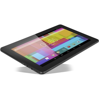 "GOCLEVER Quantum 1010 Lite 10.1"" 8GB tablet fekete"