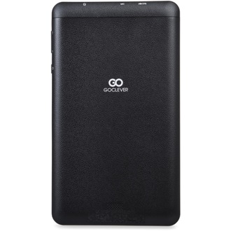 "GOCLEVER Quantum 2 700 7"" 8GB tablet fekete"