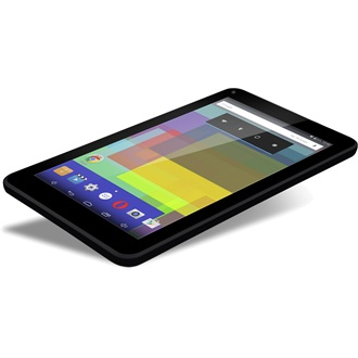 "GOCLEVER Quantum 2 700 Lite 7"" 8GB tablet fekete"