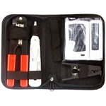 Gembird NET Tool kit
