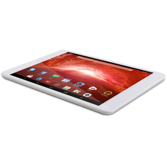 "GOCLEVER Orion 785 7.85"" 8GB tablet fehér"
