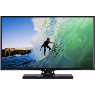 "Gogen TVH32164 TV LCD 32"" LED"