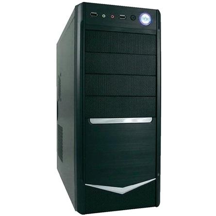 Image of LC -Power 7024B 420W ATX case black