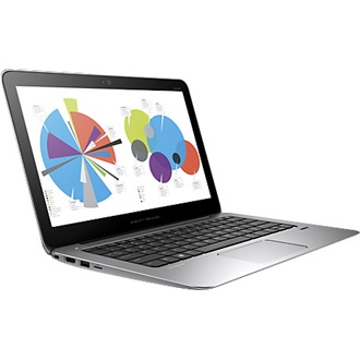 HP 1020 M-5Y51 12.5 8GB/256 PC Intel M-5Y51, 12.5 FHD AG LED UWVA, UMA, 8GB DDR3 RAM, 256GB SSD, AC, BT, 4C Battery, Win