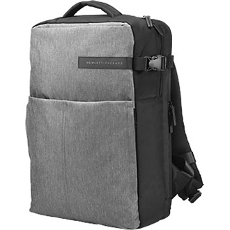 HP Signature II Backpack 15,6 notebook hátizsák