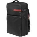 HP Omen Backpack 17,3 notebook hátizsák