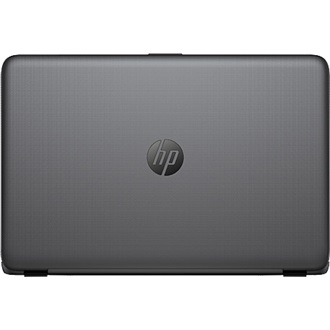"HP 250 G4 15.6"" HD Core i3-5005U 2GHz, 4GB, 1TB HDD, AMD R5 M330, Windows 10"