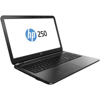 HP 250 G4 notebook
