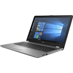 HP 250 G6 notebook szürke