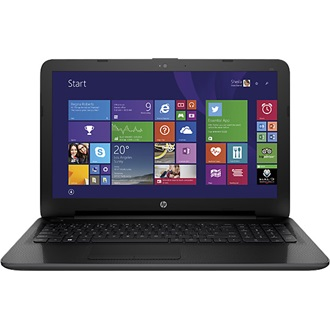 "HP 255 G4 15.6"" HD A6-6310 1.8GHz, 4GB, 1TB HDD, Win 10"