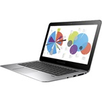HP EliteBook 1020 ultrabook ezüst