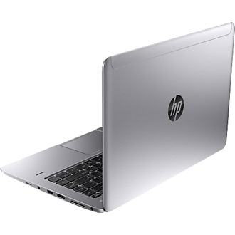 HP EliteBook 1040 G2 ultrabook ezüst