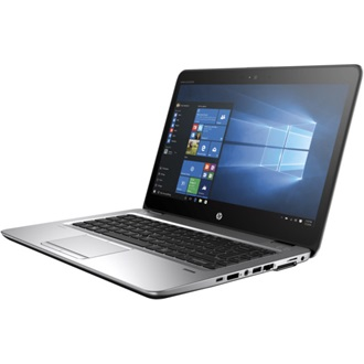 HP EliteBook 745 G3 notebook