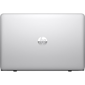 "HP EliteBook 755 G3 15.6"" FHD A12 Pro-8800B 2.1GHz, 8GB, 512GB SSD, Win 7/10 Prof."