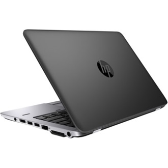 HP EliteBook 820 G2 notebook