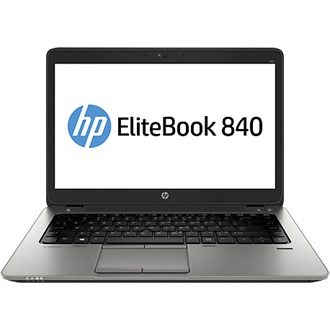 HP EliteBook 840 G2 notebook
