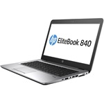 HP EliteBook 840 G3 notebook ezüst