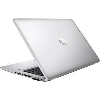 HP EliteBook 850 G3 notebook ezüst
