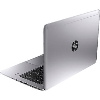 HP EliteBook Folio 1040 G1 ultrabook ezüst