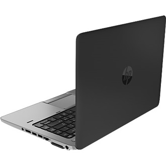 HP EliteBook 840 G1 notebook fekete