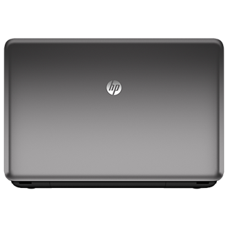 HP 250 G1 notebook szürke