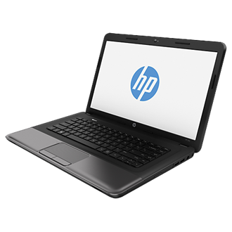 HP 255 G1 notebook szürke