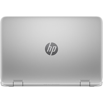 HP Pavilion 13-A100NH X360 notebook ezüst