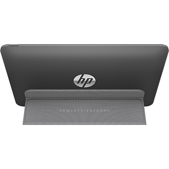 "HP Pavilion X2 10-K000NH 10.1"" 32GB tablet szürke"