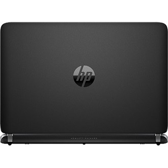 HP ProBook 430 G2 notebook fekete