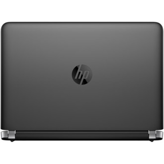HP ProBook 440 G3 notebook fekete