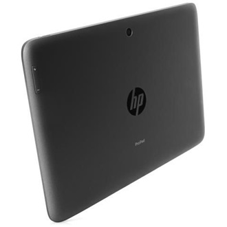 "HP Pro 610 10.1"" 64GB tablet fekete"