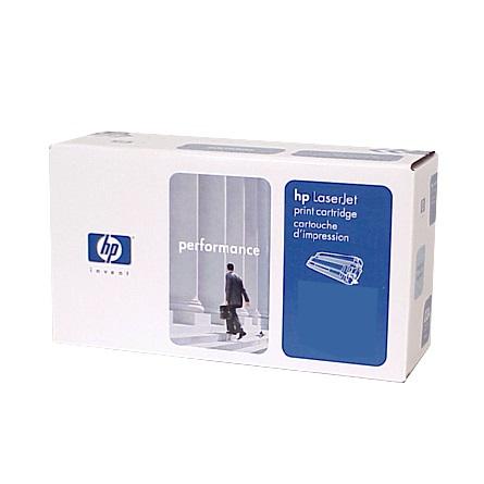 HP Q2613A toner Fekete