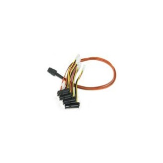 HP SAS/SATA Multi Lane Cable Kit